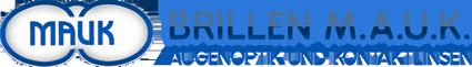 Brillen M.A.U.K. GmbH
